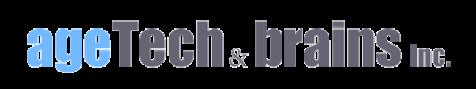 エイジテック・アンド・ブレインズ株式会社